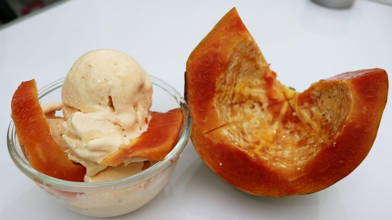 cara membuat es krim sederhana dan murah