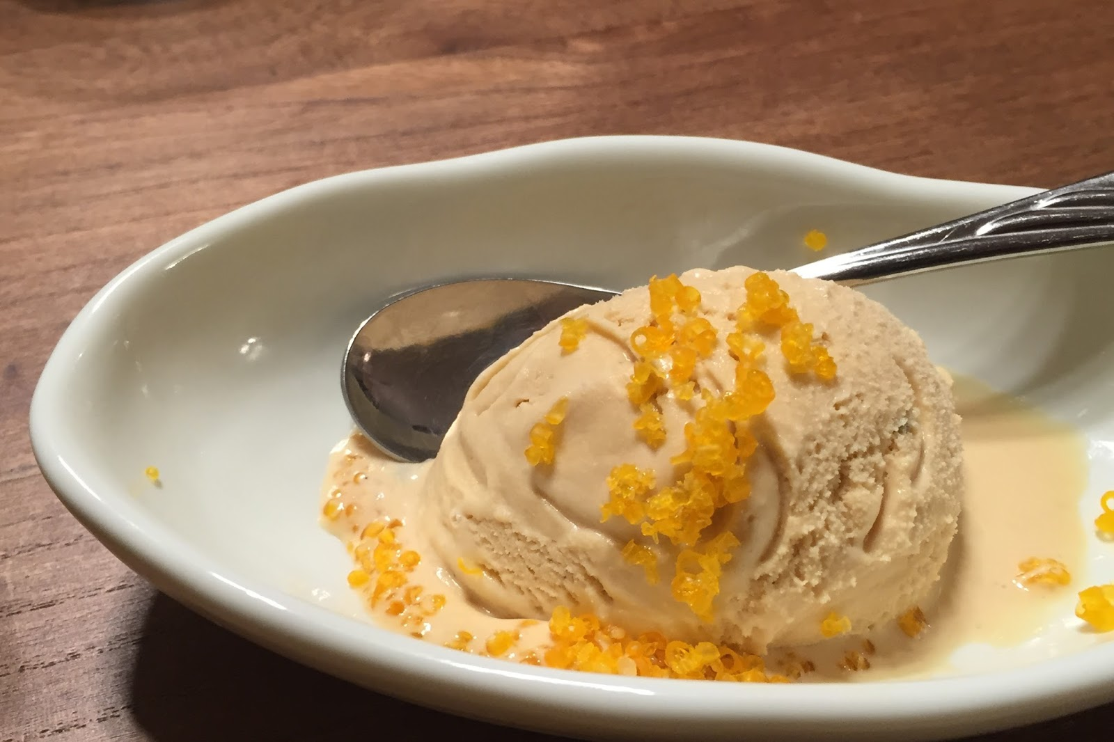 es krim salted egg